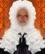 Dottor Marco Marzi ginecologo e perito medico legale Milano