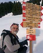 Dottor Marco Marzi ginecologo Milano